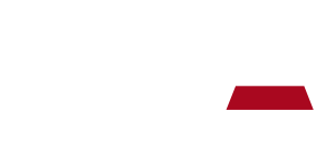 Grupo RDA Home Brands